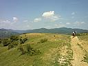 Calarie- Drumetie in natura in Slanic Prahova