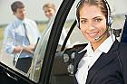 Lectie de zbor cu avionul in Deva