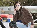 Survol de placere cu avionul in Piatra Neamt
