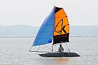 Initiere in navigatia cu vele in Timisoara