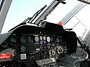 Lectie de zbor cu avionul in Braila