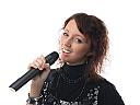 Experienta muzicala intr-un studio profesionist in Cluj