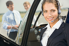Lectie de zbor cu avionul in Galati