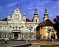 City Break in Timisoara la 4 stele pentru 2