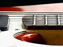 Lectie privata chitara electrica in Bucuresti