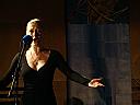 Telegrama muzicala soprana in Timisoara
