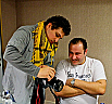 Curs privat fotografie digitala in Iasi