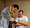 Curs privat fotografie digitala in Bucuresti