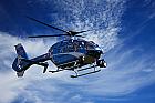 Zbor cu elicopterul pentru 2 in Bucuresti