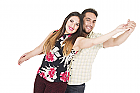 Lectie de salsa pentru cupluri in Turda