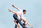 Lectie de tango pentru cupluri in Iasi