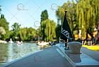 Initiere in navigatie in Timisoara