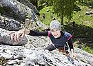 Initiere in alpinism in Cluj pentru 2