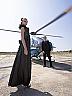 Romantic flight - Zbor cu elicopterul pentru doi