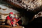 Explorari de pesteri in Timisoara pentru 2