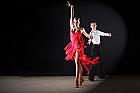 Lectie de tango pentru incepatori in Iasi