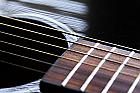 Lectie privata chitara clasica in Cluj-Napoca