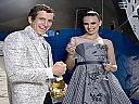 Champagne flight VIP- Zbor cu elicopterul pentru 2